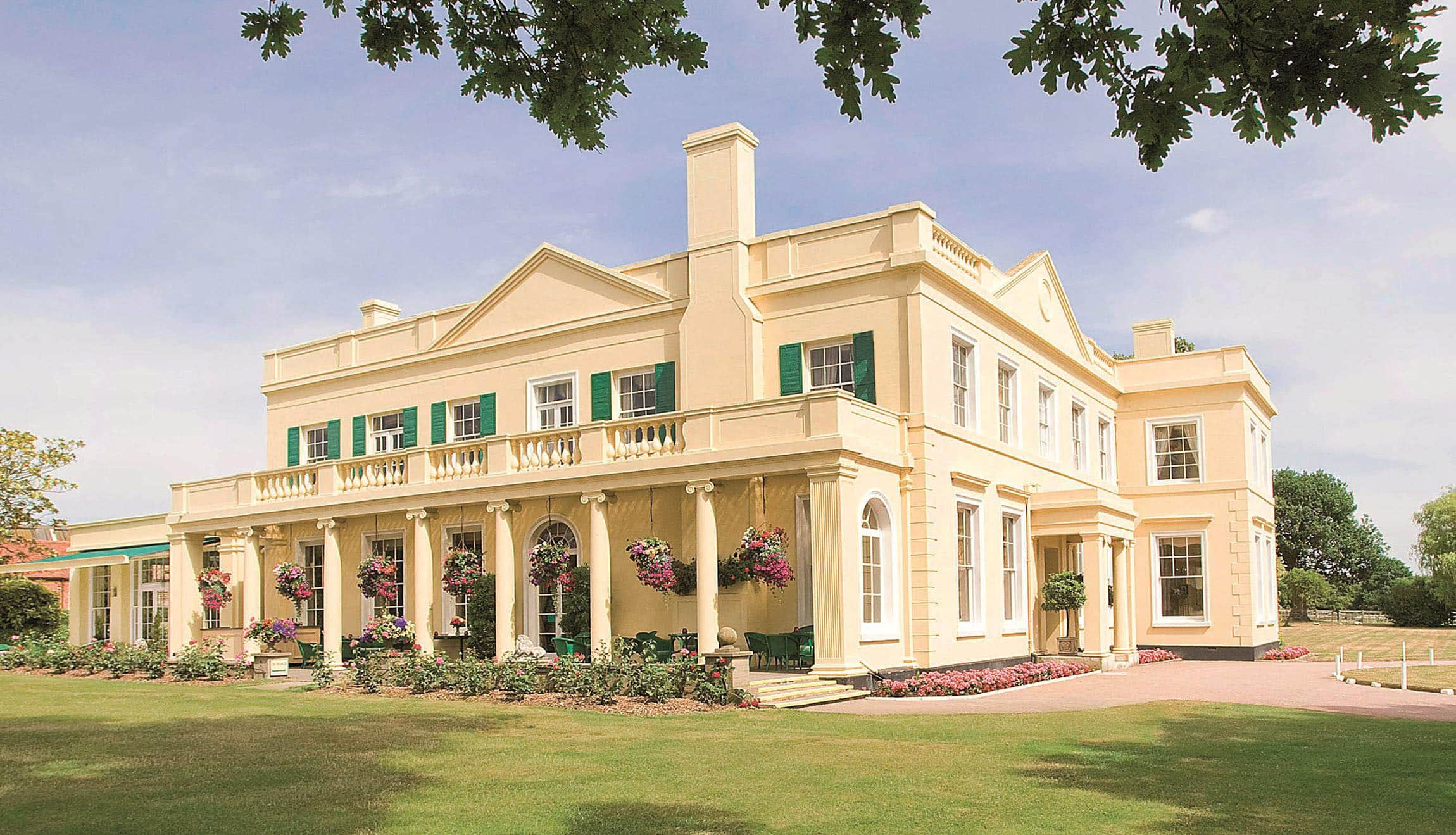 The Most Sought After Of Wedding Venues In Essex And Perfect For All Types Special Occasions Conferences